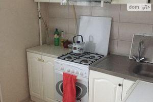 Квартиры в Ладыжине без посредников