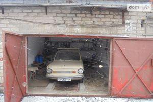 Ціни на місце у гаражному кооперативі в Україні