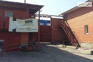 Куплю комерційну нерухомість на Чечелівському без посередників