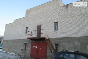 Купить гараж в святошинском районе киев металлические гаражи самара