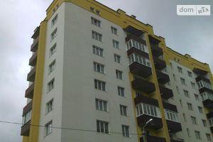 DOM.RIA - Купити квартиру в Хмельницькому - Продаж квартир без ... b65da4ed4832b