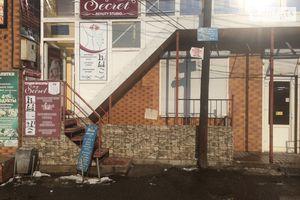 Сниму недвижимость на Белгороде-Днестровском Белгород-Днестровский долгосрочно