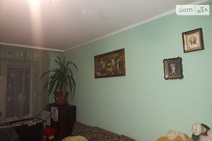 DOM.RIA – Купить квартиру в Ужгороде - Продажа квартир без ... 01d313a4b8299