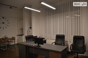 Куплю офіс в Києві без посередників