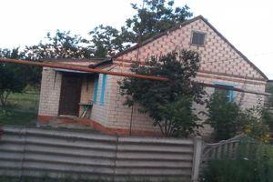 Куплю недвижимость на Китайгороде без посредников