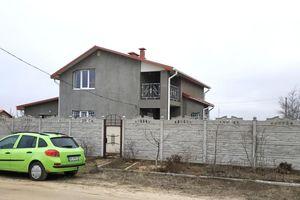 Куплю приватний будинок на Новій Каховці без посередників