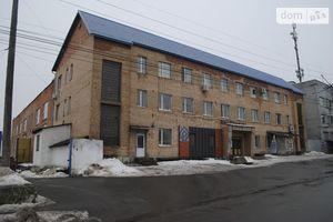 Купить коммерческую недвижимость в Хмельницкой области