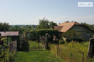 Куплю будинок Львівської області