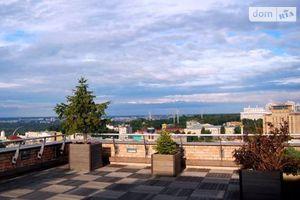 Сниму жилье на Паторжинскоге Киев помесячно