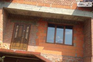 Продається будинок 2 поверховий 210 кв. м з банею/сауною