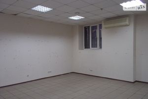 Зніму комерційну нерухомість в Києві довгостроково