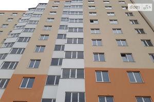 Трехкомнатные квартиры Одесса без посредников