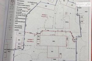 Куплю землю комерційного призначення в Мелітополі без посередників