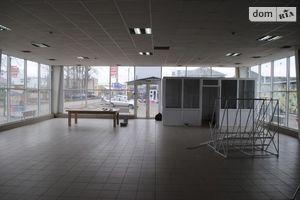 Зніму комерційну нерухомість в Хмельницькому довгостроково