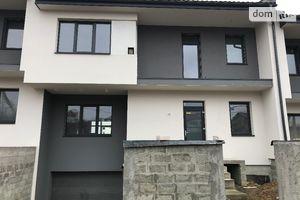 Куплю будинок в Ужгороді без посередників