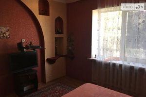 Куплю частный дом Полтавской области