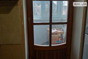 Куплю однокімнатну квартиру на Пирогові без посередників