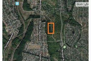 Куплю земельну ділянку в Полтаві без посередників