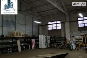 Зніму комерційну нерухомість в Полтаві довгостроково