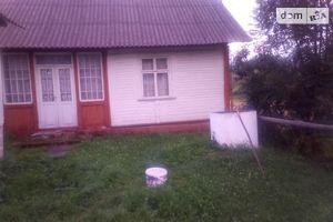 Куплю будинок на Доброгостові без посередників