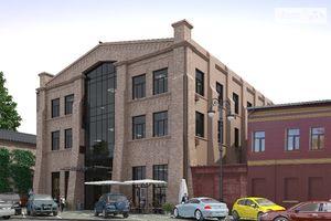 Куплю недвижимость на Столяровой Днепропетровск