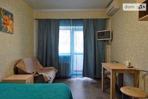 Сниму недвижимость на Слободском посуточно
