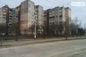 Сниму жилье на Маликовой Житомир помесячно