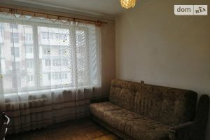 Дешеві квартири в Тернополі області без посередників