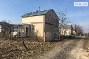 Куплю жилье на Потаповой Луцк