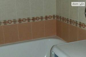 Сдается в аренду 2-комнатная квартира 60 кв. м в Рубежном