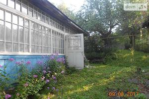 Недвижимость в Воловце без посредников