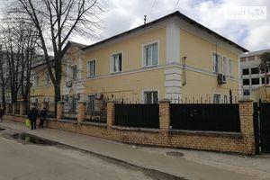Куплю офис на Днепровском без посредников