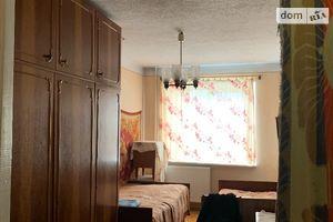 Куплю жилье на Фабричной Тернополь