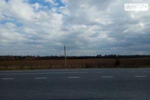 Продается земельный участок 179.2 соток в Львовской области