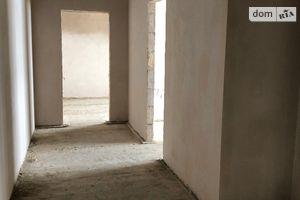 Куплю недвижимость на Воссоединения Калиновка