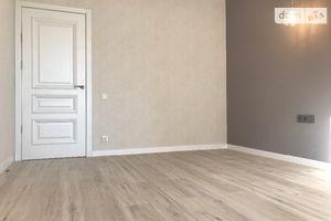 Однокімнатні квартири Харків без посередників