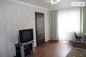 Куплю квартиру на Слов'янці без посередників