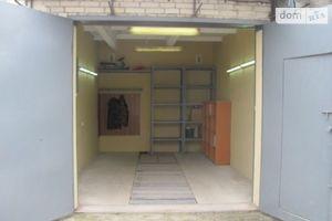 Куплю гараж на Франковском без посредников