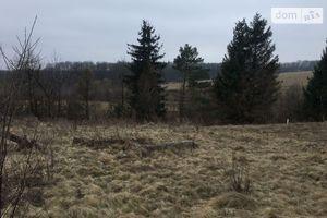 Куплю ділянку під житлову забудову на Ровці без посередників