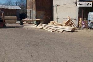 Куплю производственные помещения в Тысменице без посредников