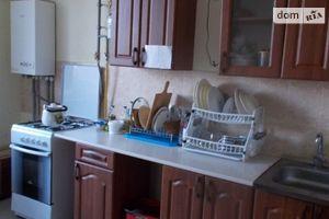 Сниму недвижимость на Гагаринском Севастополь долгосрочно