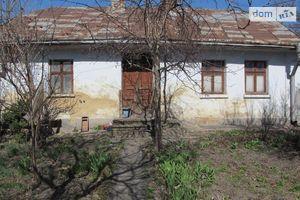 Куплю дом на Белогорской Тернополь
