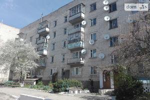 Продается 1-комнатная квартира 67 кв. м в Крыжополе