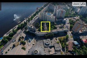 Куплю жилье на Резничной Днепропетровск