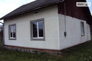 Куплю будинок в Болехові без посередників