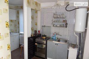 Куплю недвижимость на Москвиной Винница