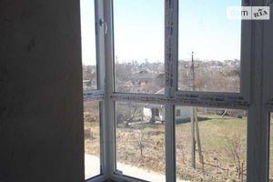 Куплю двухкомнатную квартиру на Великой Березовице без посредников