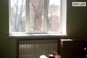 Продается 4-комнатная квартира 107 кв. м в Николаеве