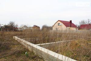 Купити землю під забудову