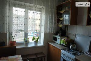 Куплю квартиру на Дарницькому без посередників